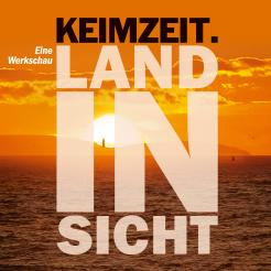 Keimzeit_LIS_2016_1200