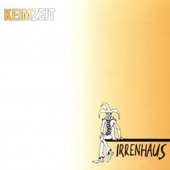 Irrenhaus_Cover_1500