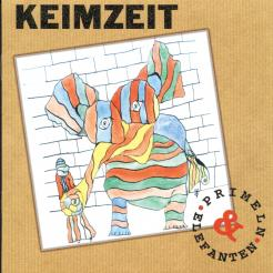 Primeln_Album_Cover_1500