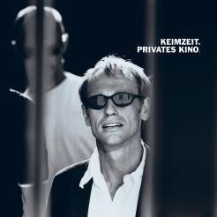 Privates Kino