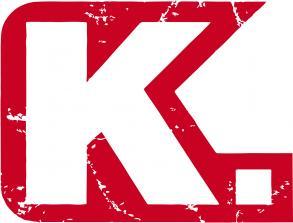 Keimzeit K rot